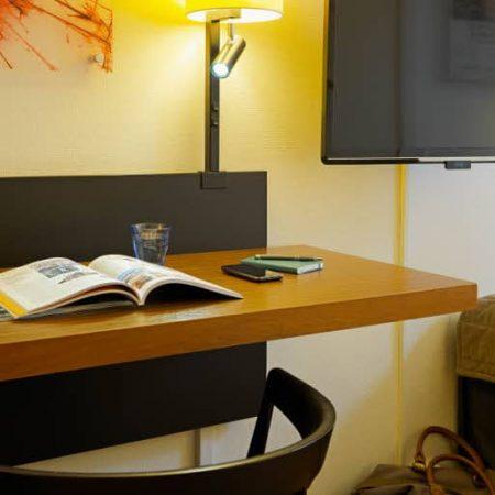 Hotelværelse_til_studerende5.jpg
