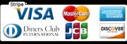 stripe-betalingskort